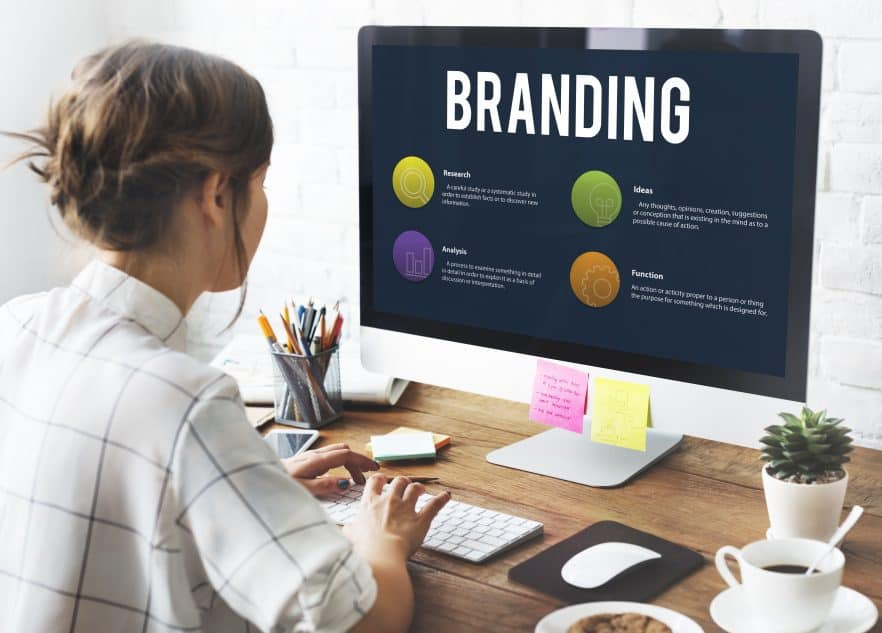 5 Tips to Manage your Online Brand