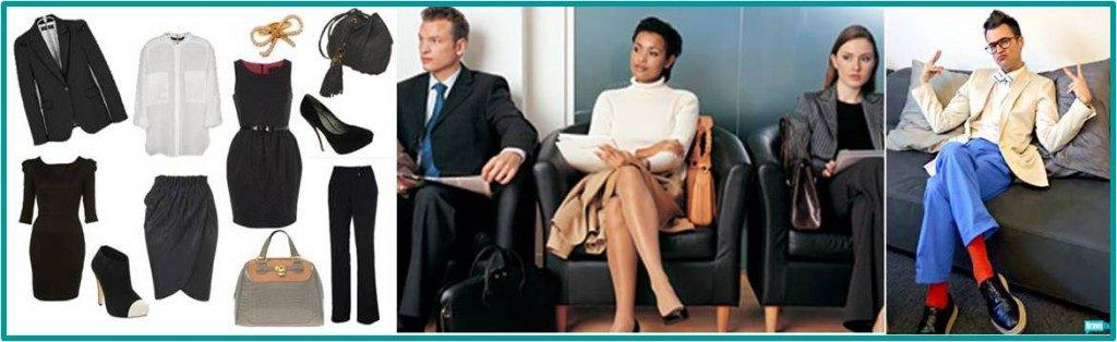 5 steps to interview success 3