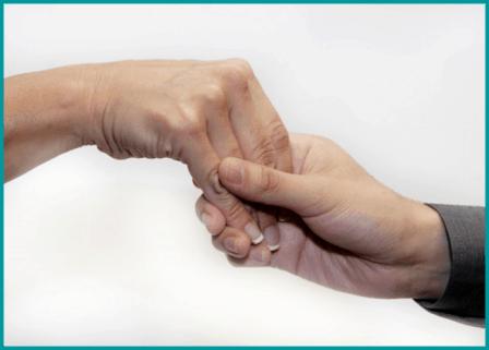 Corporate-Image-Finger-tip-grab-handshake3