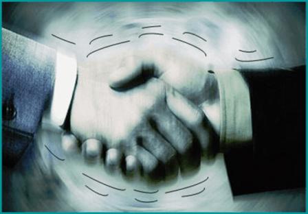 Corporate-Image-Gas-pum-handle-handshake6