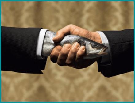 Corporate-Image-handshake2