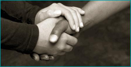 Corporate-Image-Two-handed-handshake5