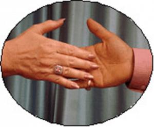 Correct-handshake-11-300x247 7