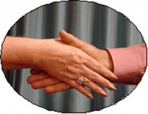 Correct-handshake2-300x231 8