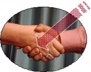 Correct-handshake3-300x237 9