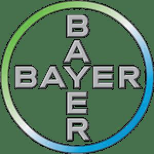 Haydee Antezana - Clients - Bayer