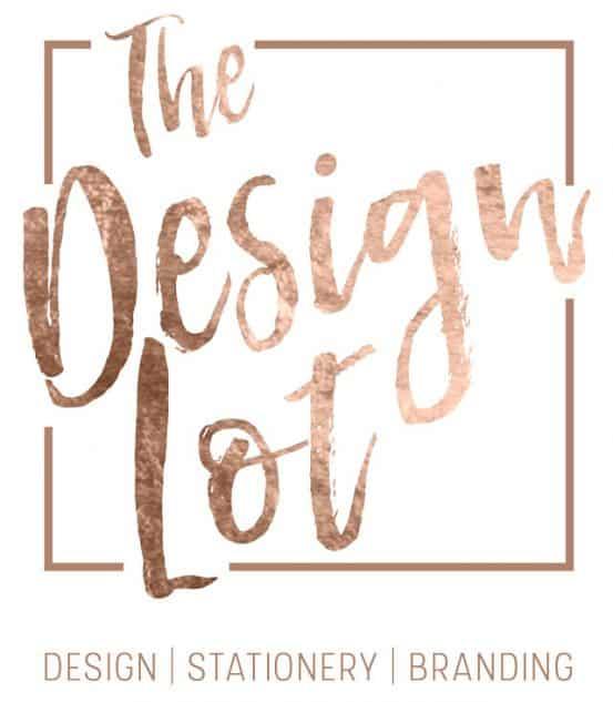 The Design Lot