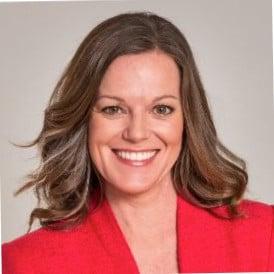 Melissa Wadley – President – North County HR San Diego
